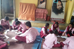 AOL School, Dhar, MP JOR on 10-08-2018