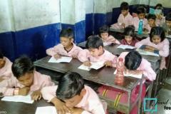 SSGM Sagar JOR on 21-02-2019