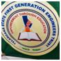 FEGSS logo