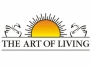 THE ART OF LIVING SCHOOL, LUMA