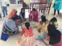 Yarab Educational Trust (YET Orphanage-Community Library)