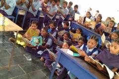 ZPHS Banapuram JOR 14TH Nov (7)