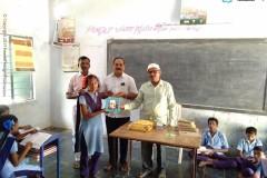 ZPHS Banapuram JOR 14TH Nov (8)