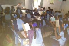 ZPHS banapuram 22nd feb (1) (1)