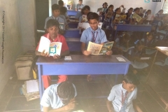 ZPHS banapuram 22nd feb (2) (1)