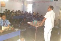 ZPHS banapuram 22nd feb (3) (1)