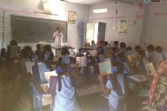 ZPHS banapuram 22nd feb (4) (1)