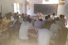 ZPHS banapuram 22nd feb (5) (1)