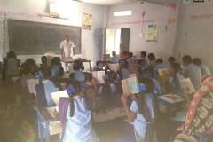 ZPHS banapuram 22nd feb (6) (1)