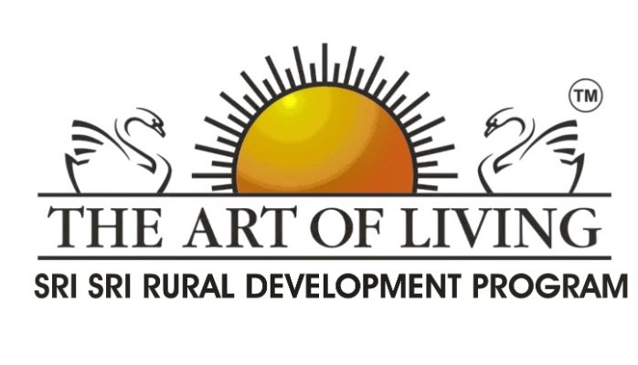 Sri Sri Rural Development Program