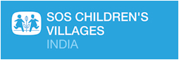 sos-children